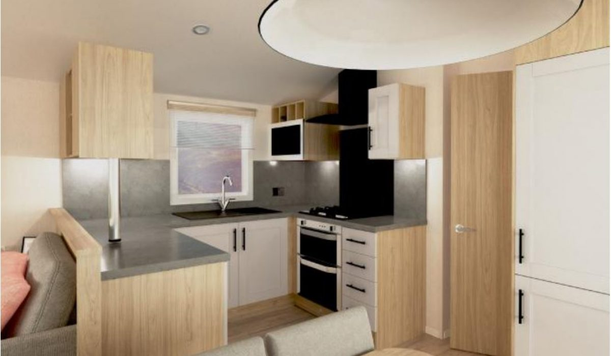 Willerby Manor 2020 Combourg (5)