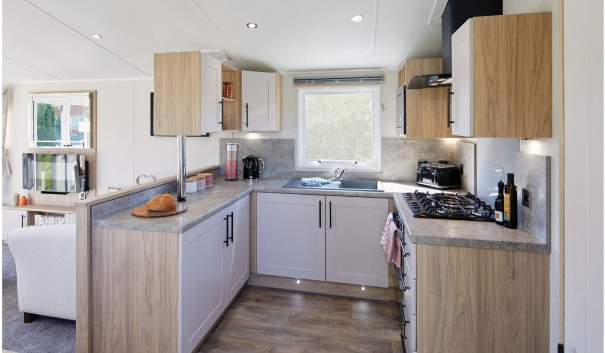 Willerby The Manor 2021 (1)