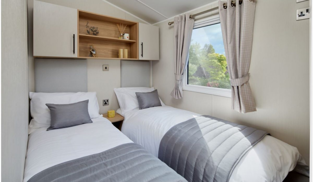 Willerby The Manor 2021 (5)