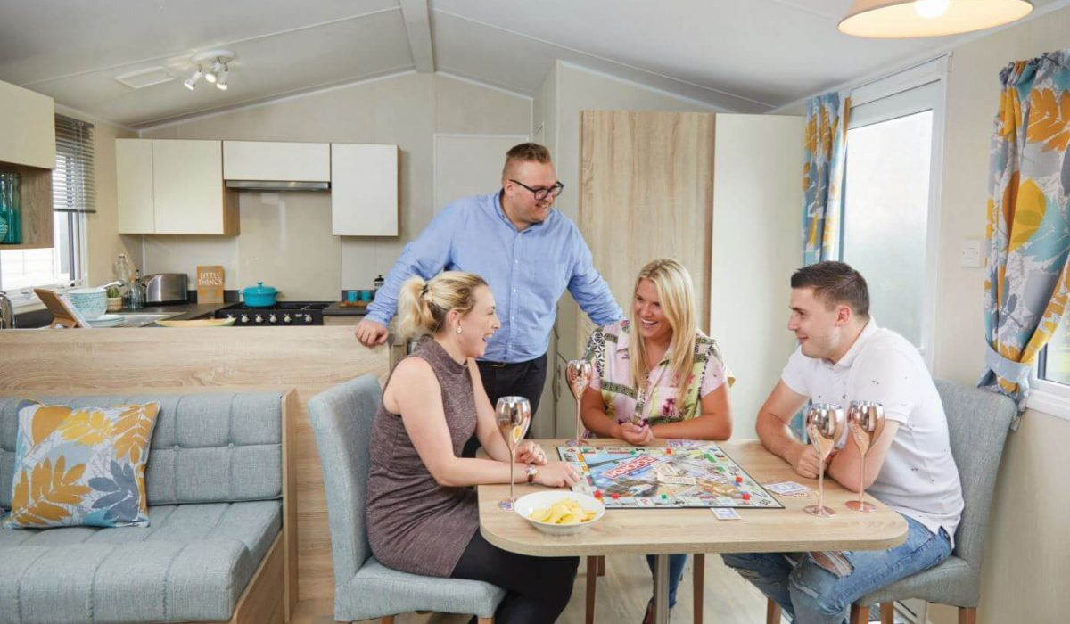 Willerby The Martin 2020 (2)