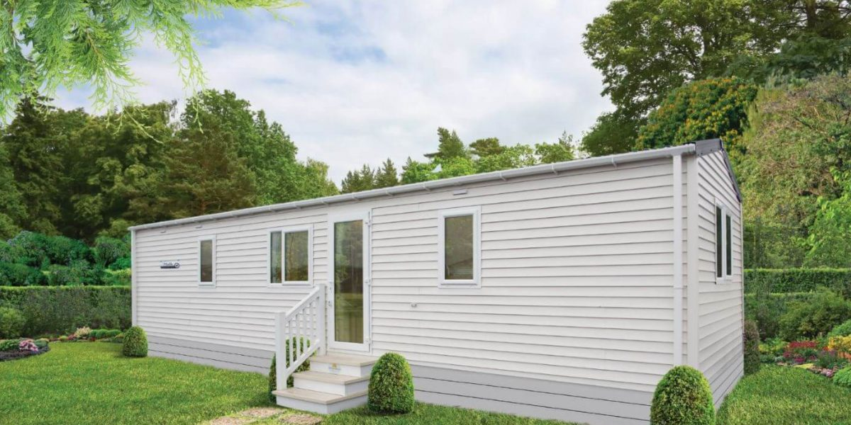 Willerby The Martin 2020 (3)