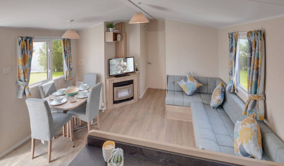Willerby The Martin 2020 (4)