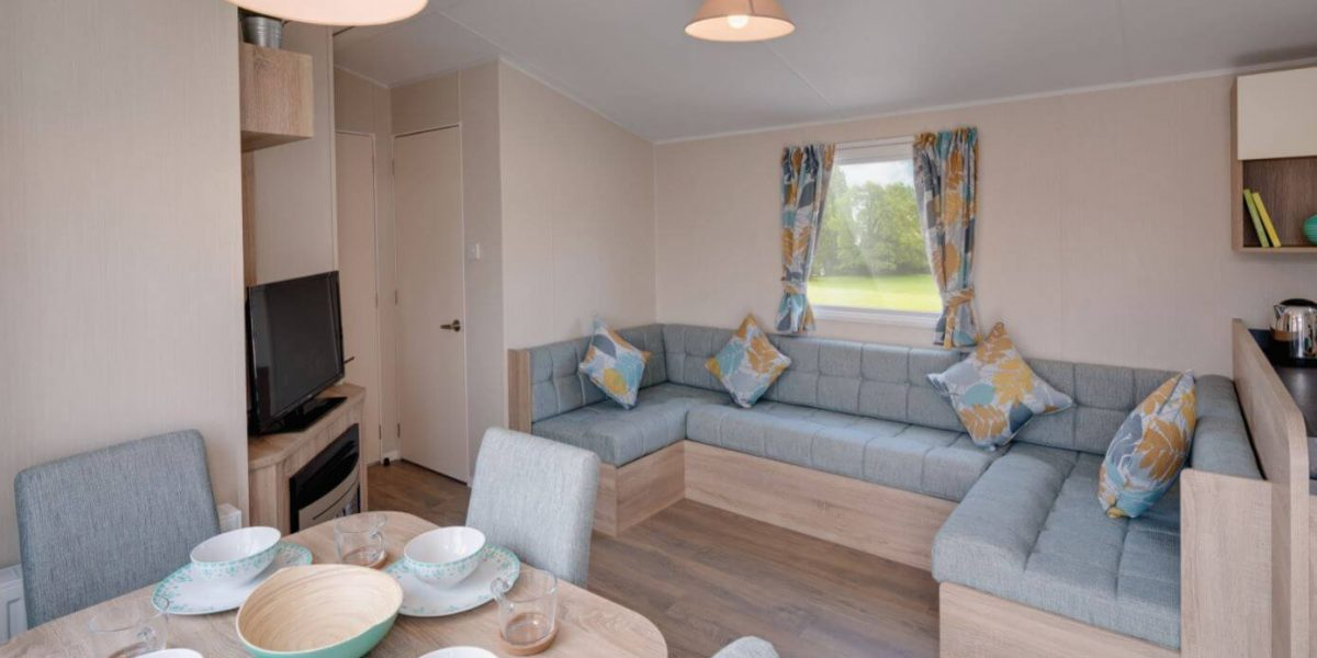 Willerby The Martin 2020 (7)