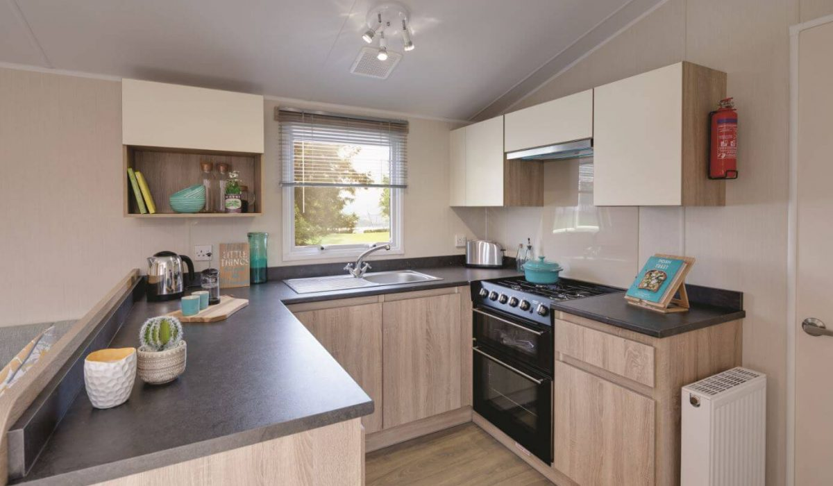 Willerby The Martin 2020 (8)