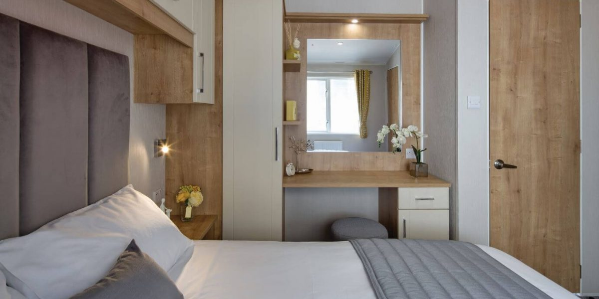 Willerby Winchester 2020 (17)