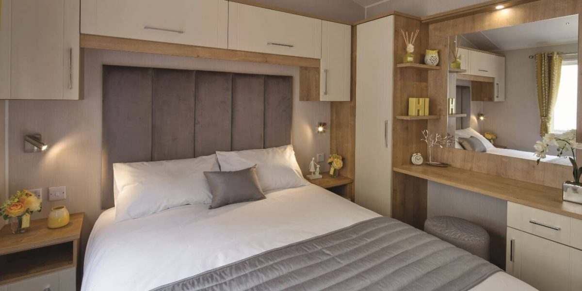 Willerby Winchester 2020 (19)
