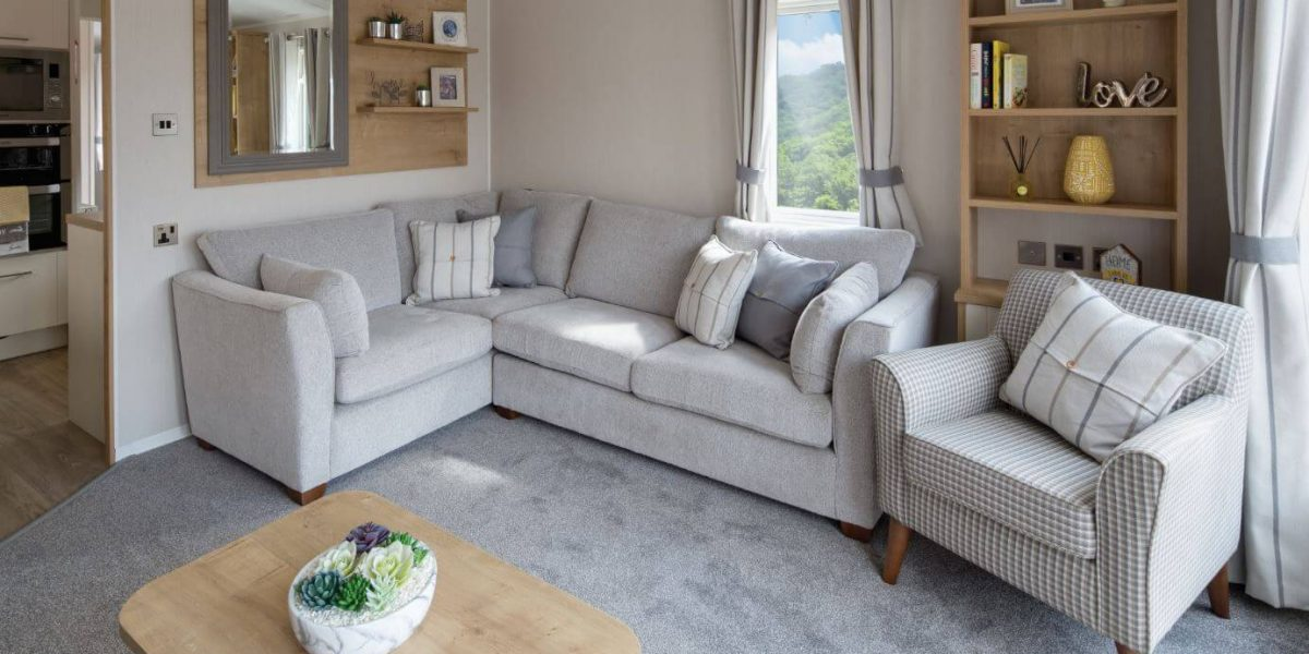 Willerby Winchester 2020 (20)