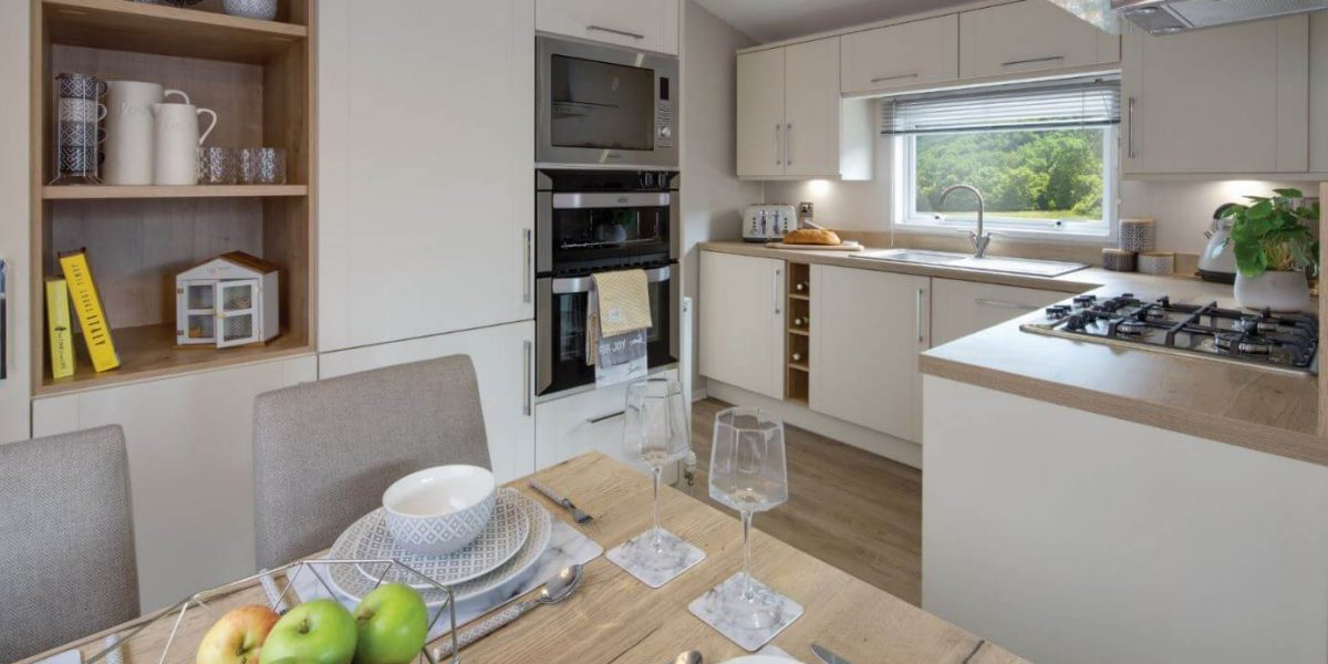 Willerby Winchester 2020 (22)