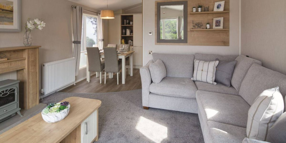 Willerby Winchester 2020 (3)