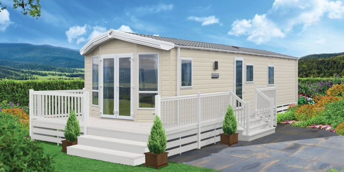 Willerby Winchester 2020