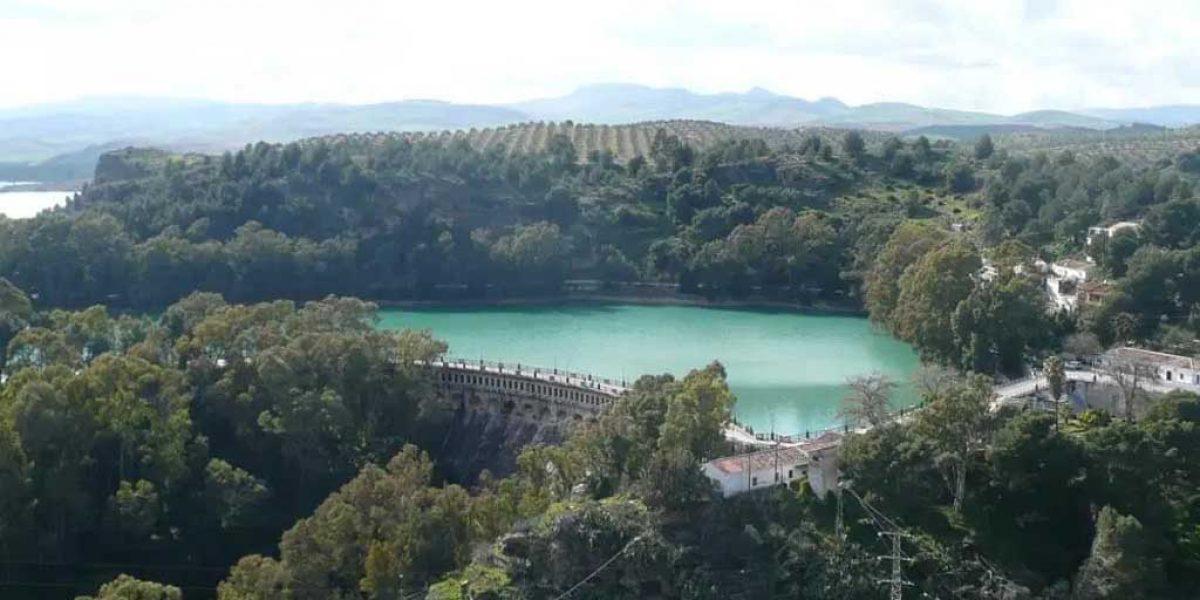 Antequera Saydo Park 10