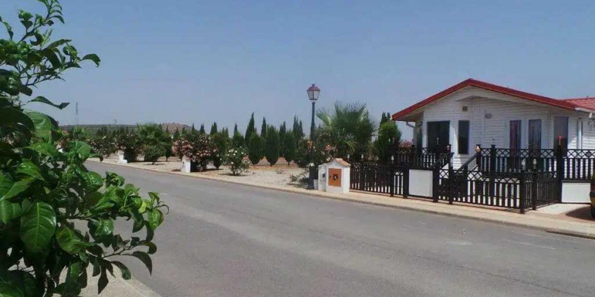 Antequera Saydo Park 12