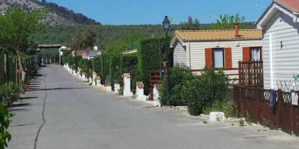 Antequera Saydo Park 15