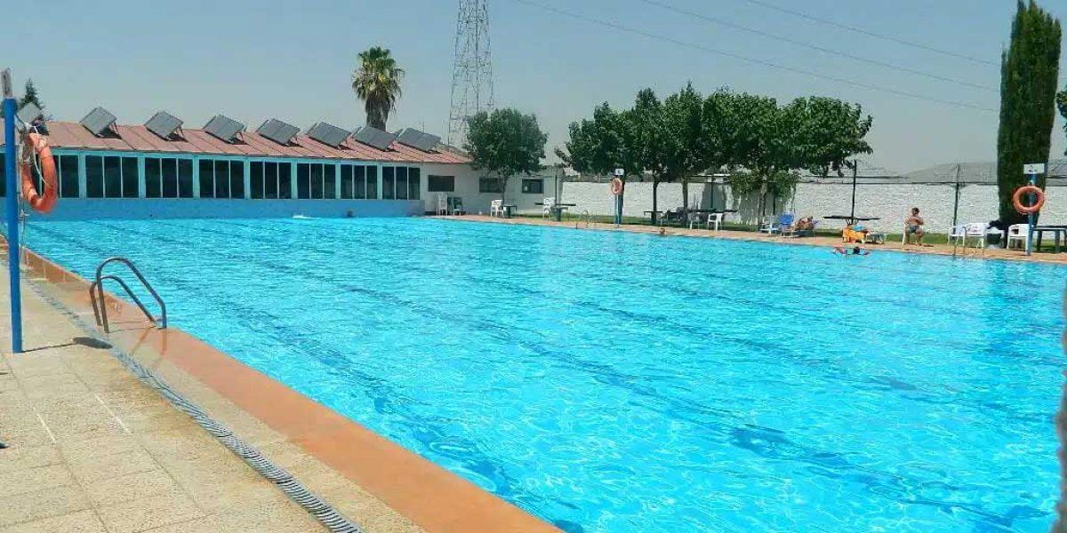 Antequera Saydo Park 17