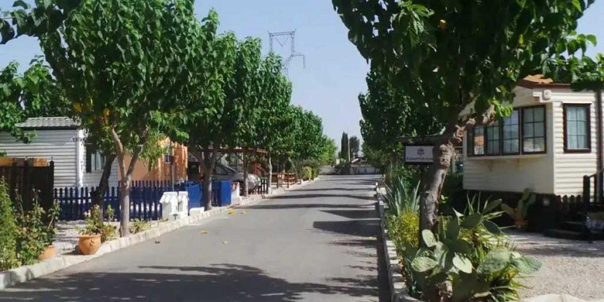 antequera-saydo-park-18