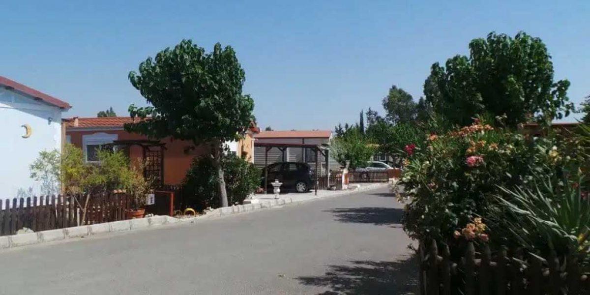 antequera-saydo-park-19