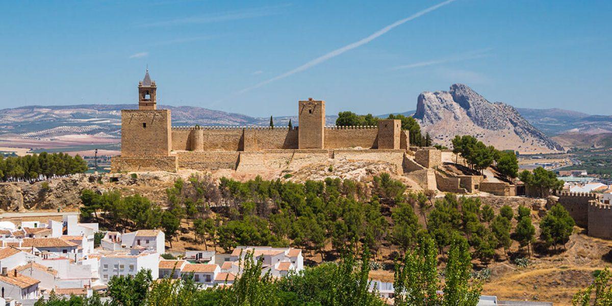 antequera-saydo-park-featured
