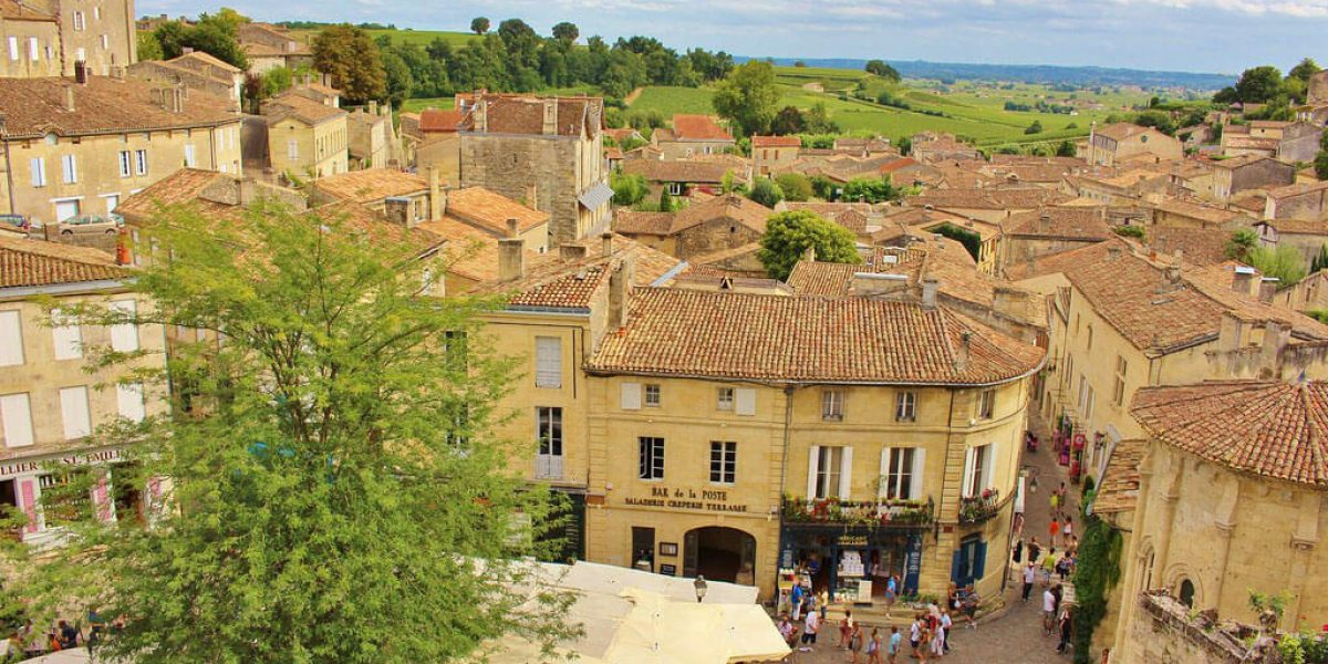 aquitaine-featured