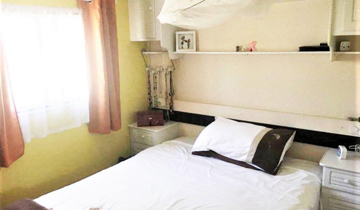Benimar Plot 35 Bedroom 4