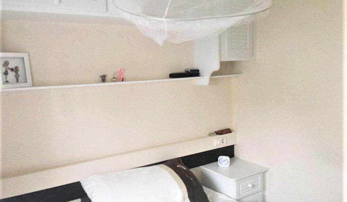 Benimar Plot 35 Bedroom