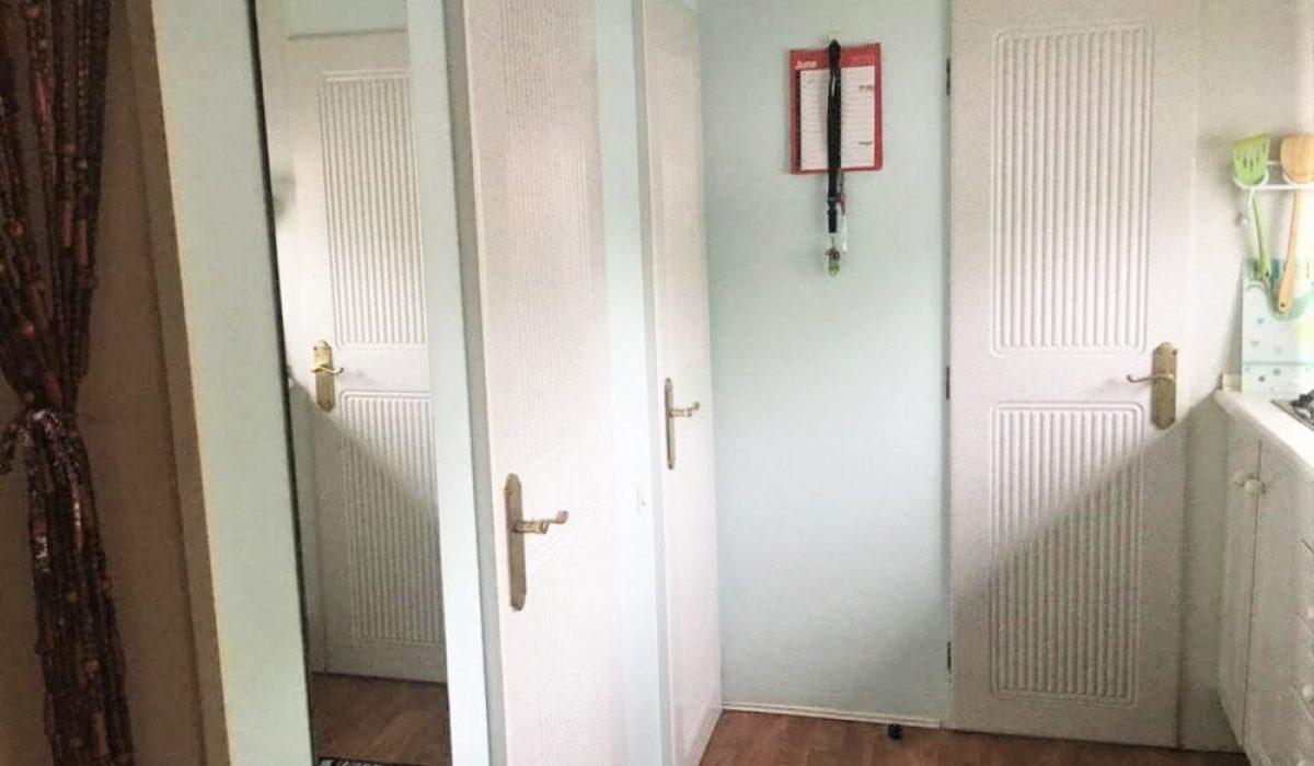 Benimar Plot 35 Interior 4