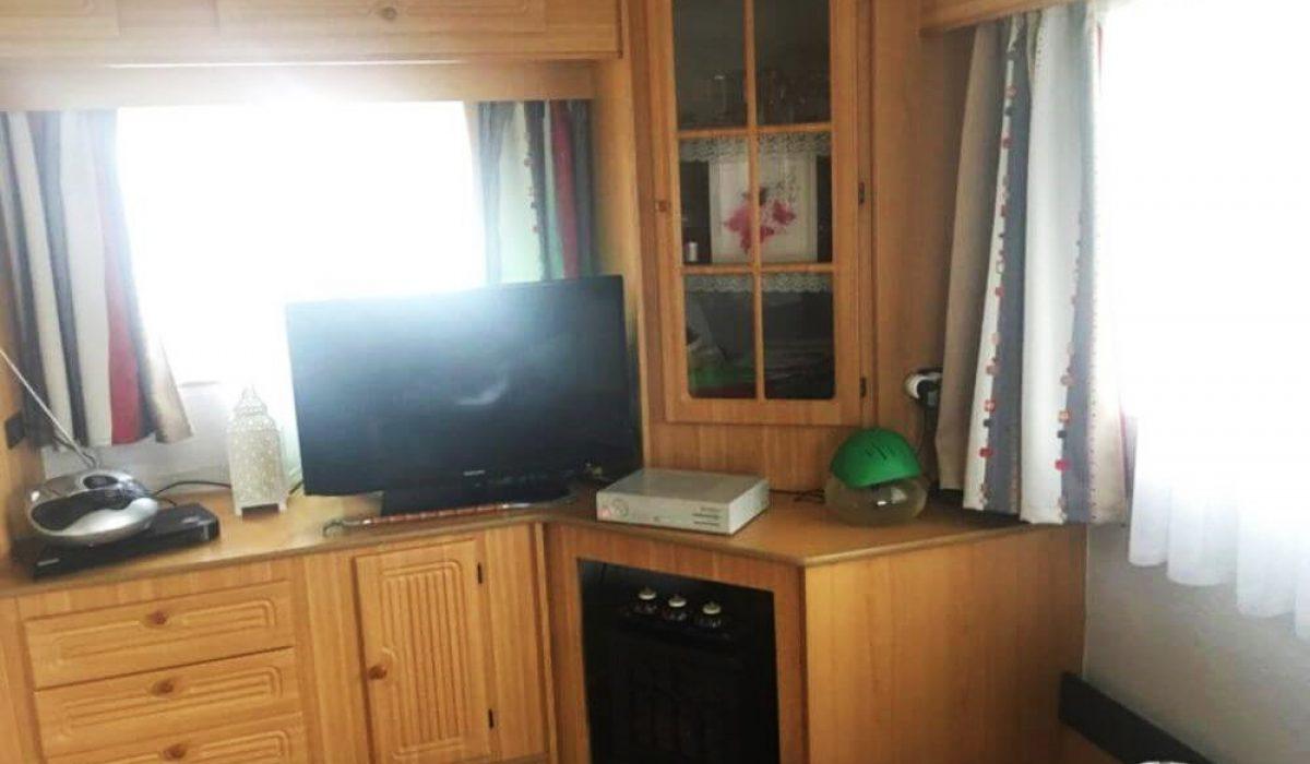 Benimar Plot 35 Lounge