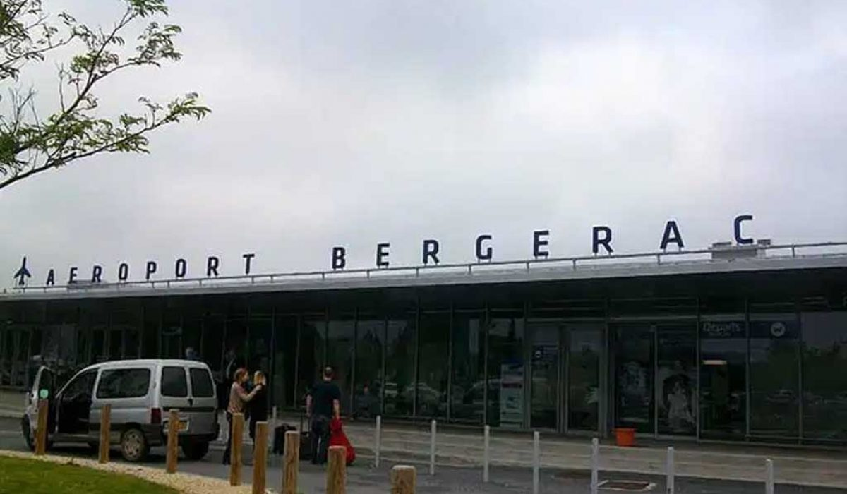 bergerac-residential-2