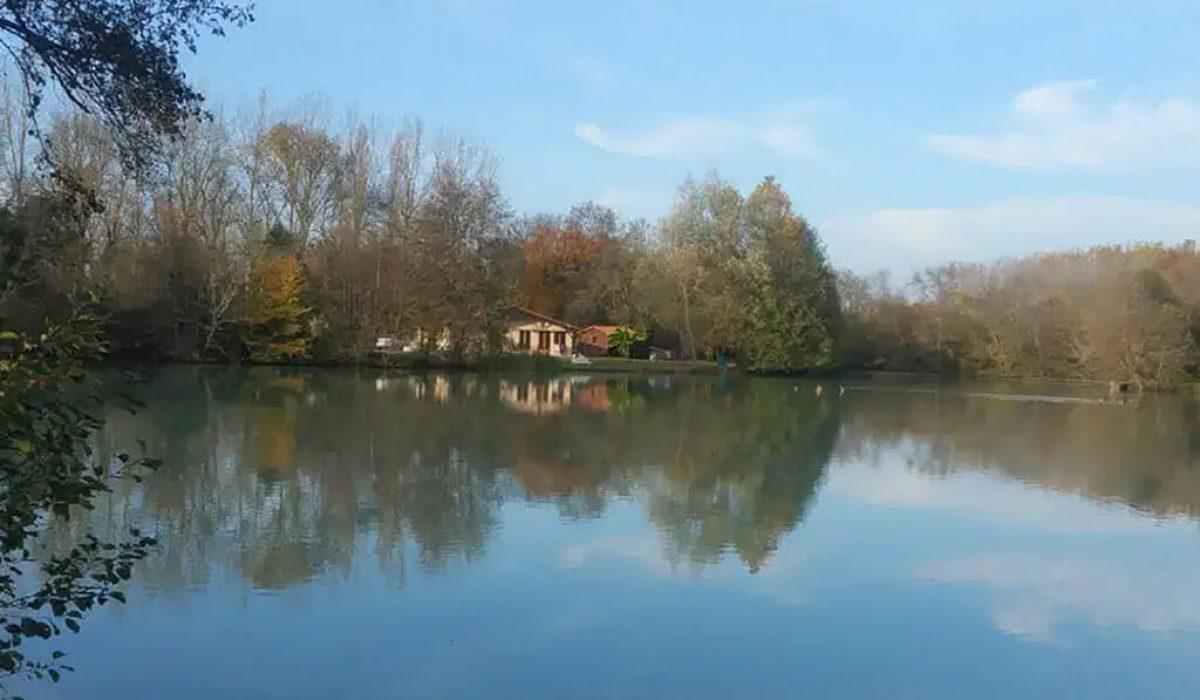 bergerac-residential-park-featured