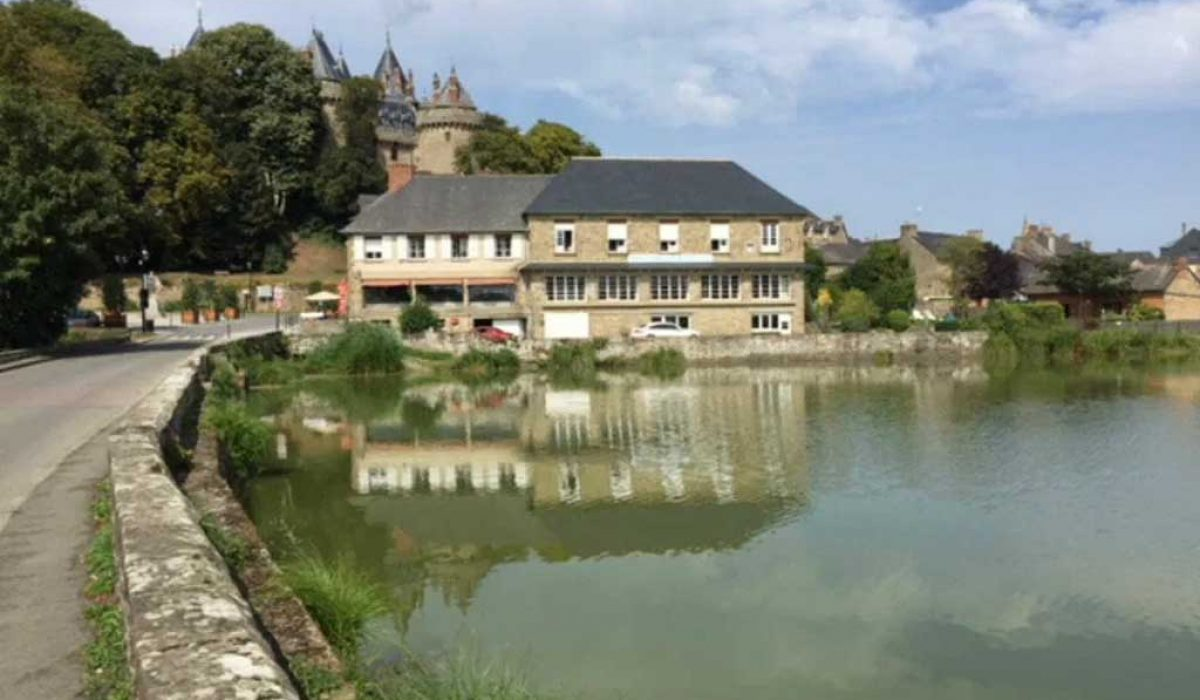 combourg-9