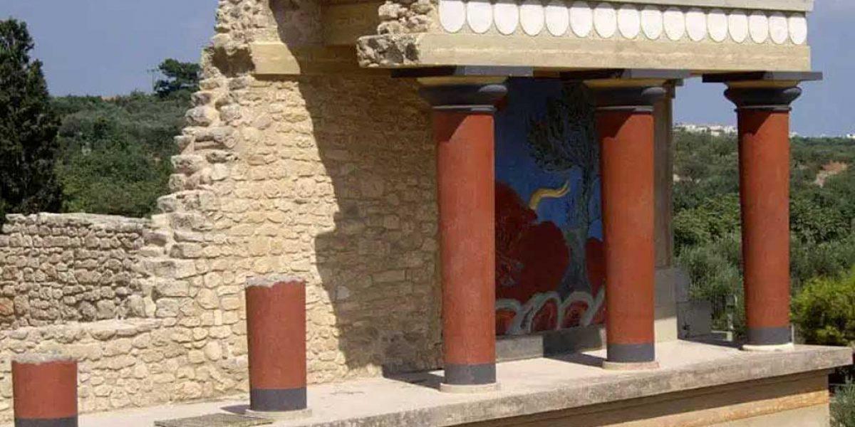 crete-kato-gouves-13