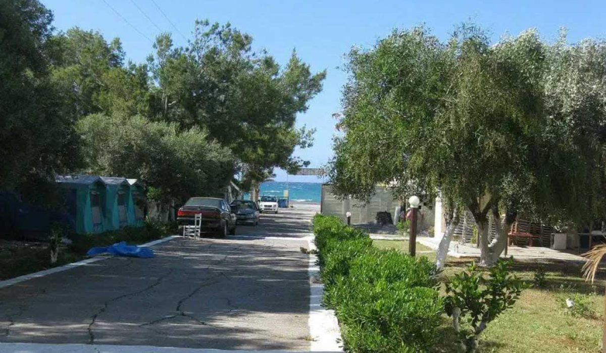 crete-kato-gouves-15