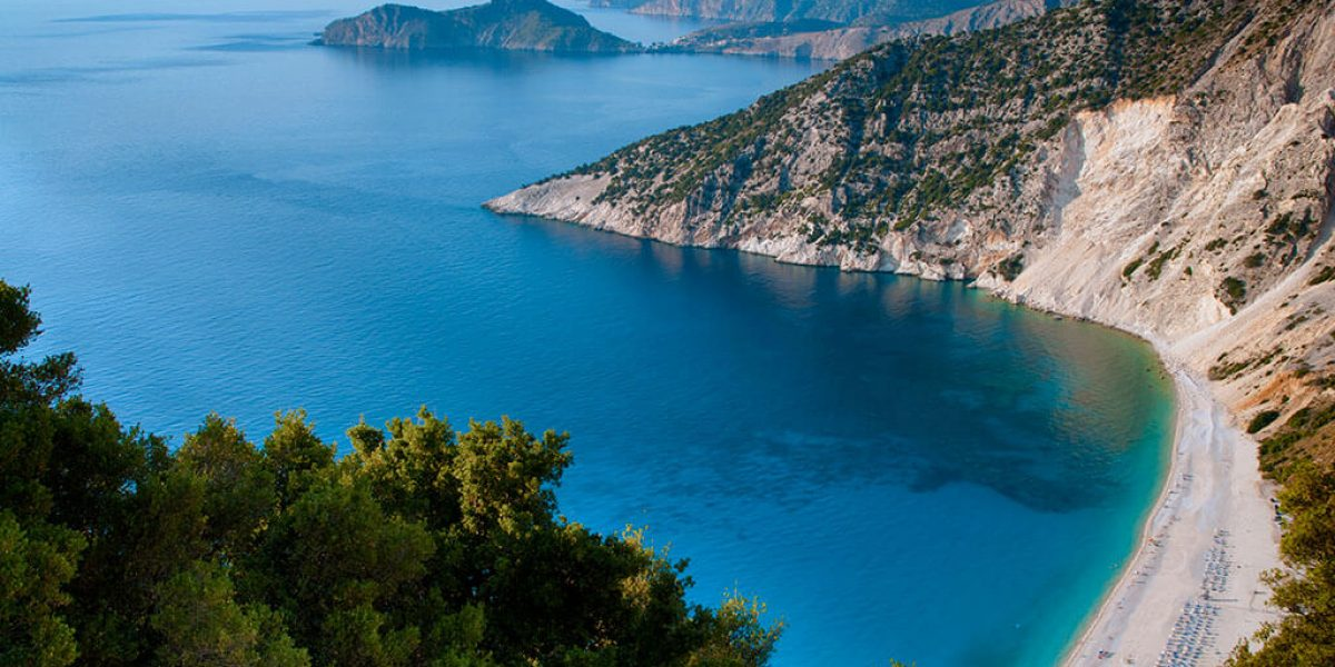 kefalonia-featured