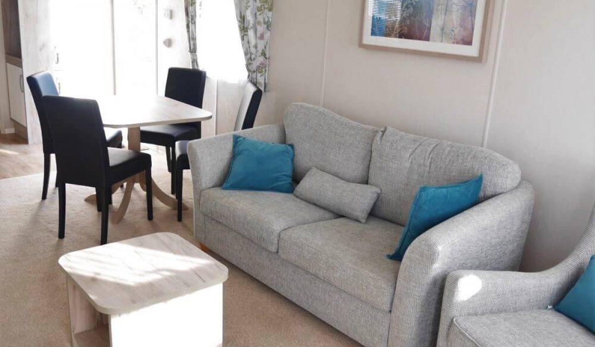Lounge Plot 300 Vendee (22)