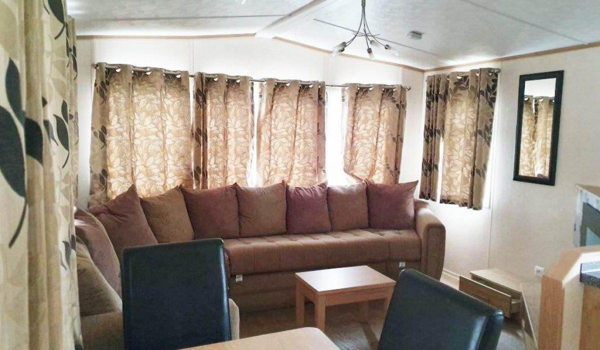 Lounge Victory Sandford Le Touquet (8)