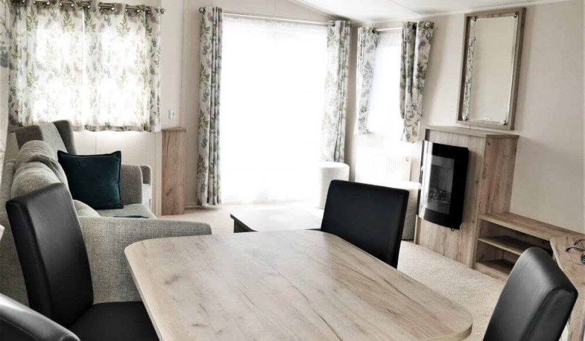 Lounge Diner Plot 300 Vendee (21)