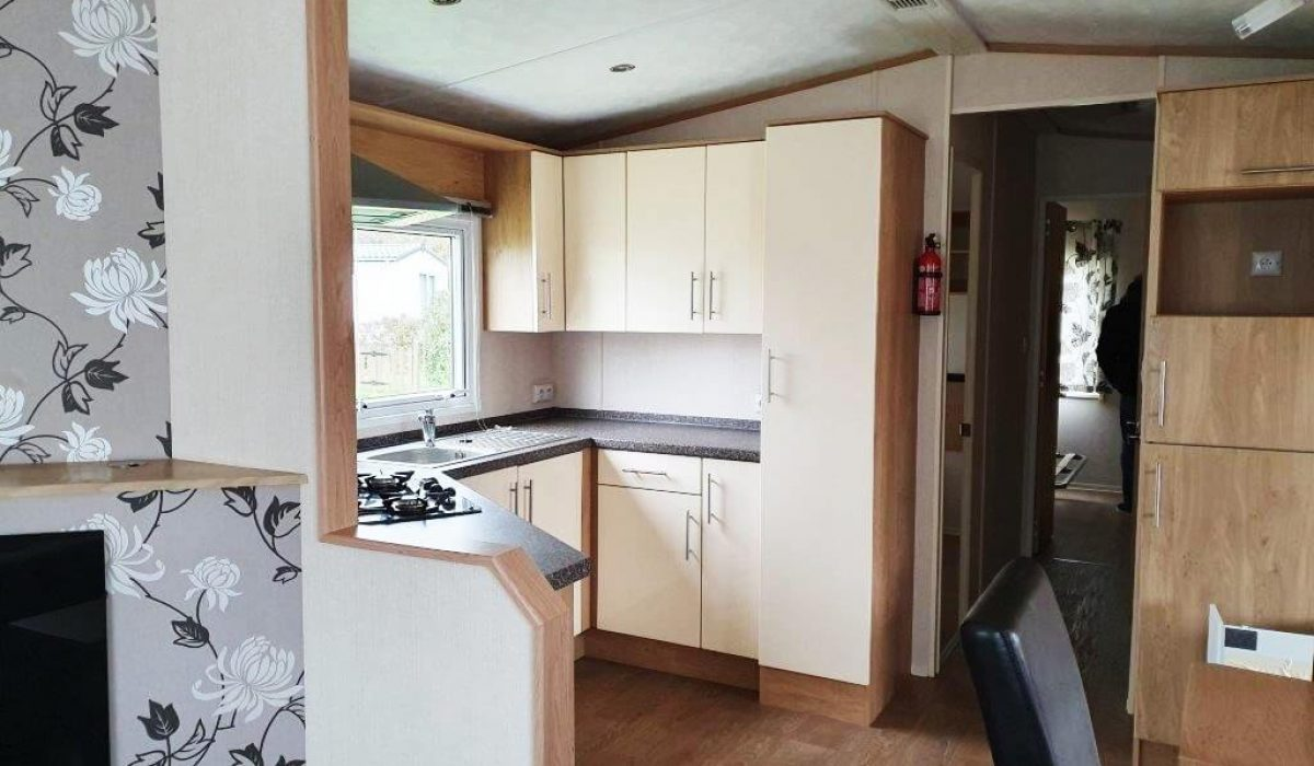 Lounge Kitchen Victory Sandford Le Touquet (13)