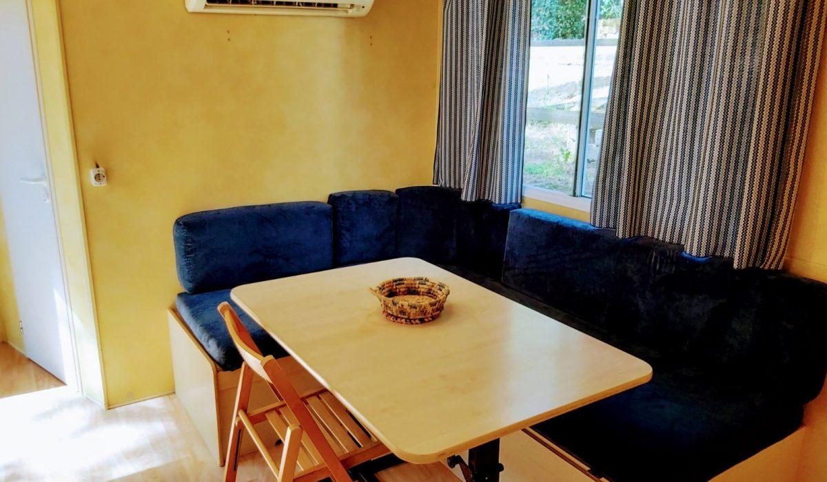 Lounge Plot 20 Toscana Holiday Village