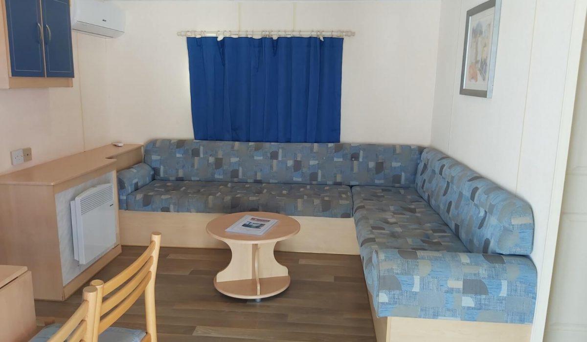 Lounge Tempo