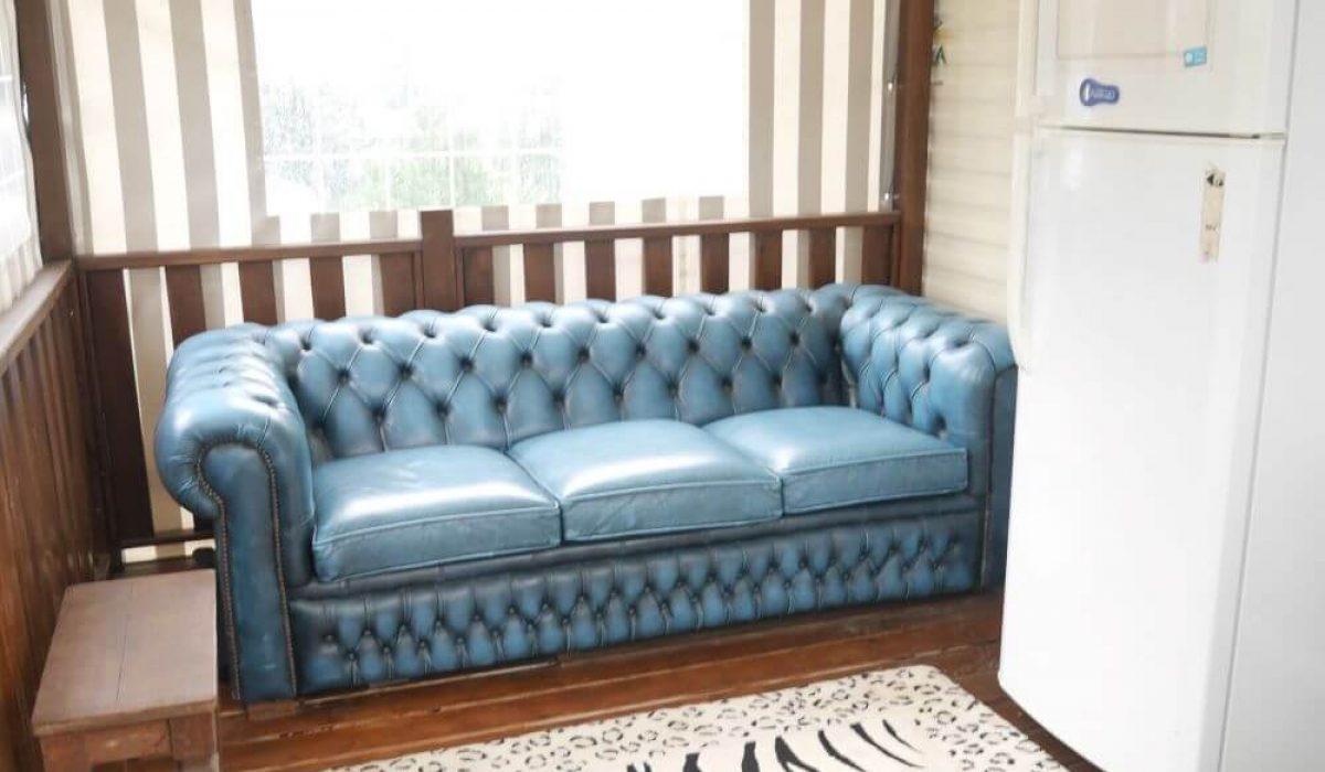 Master Bedroom Atlas Sahara Plot 100 (6)