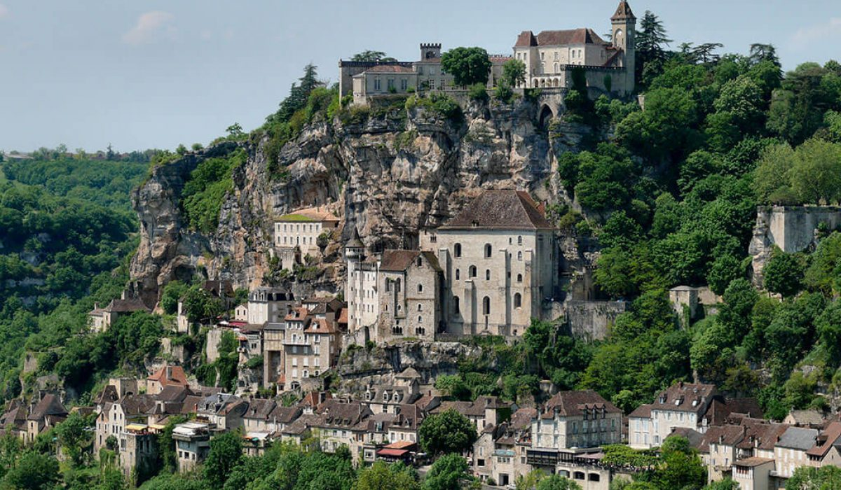midi-pyrenees-featured