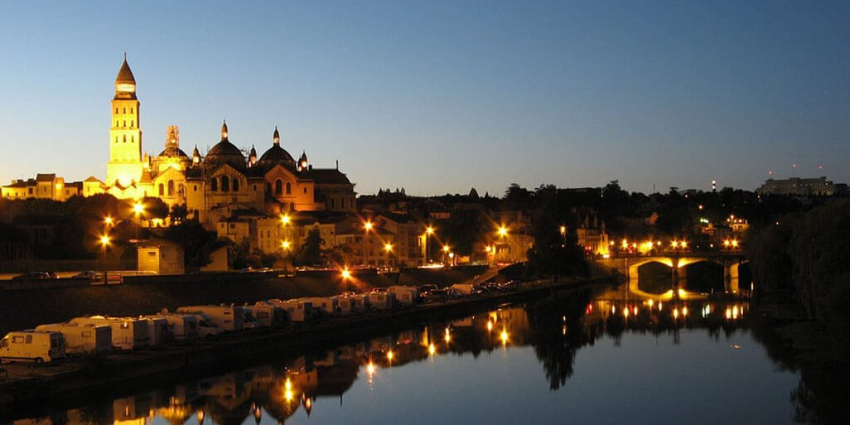 perigueux-featured