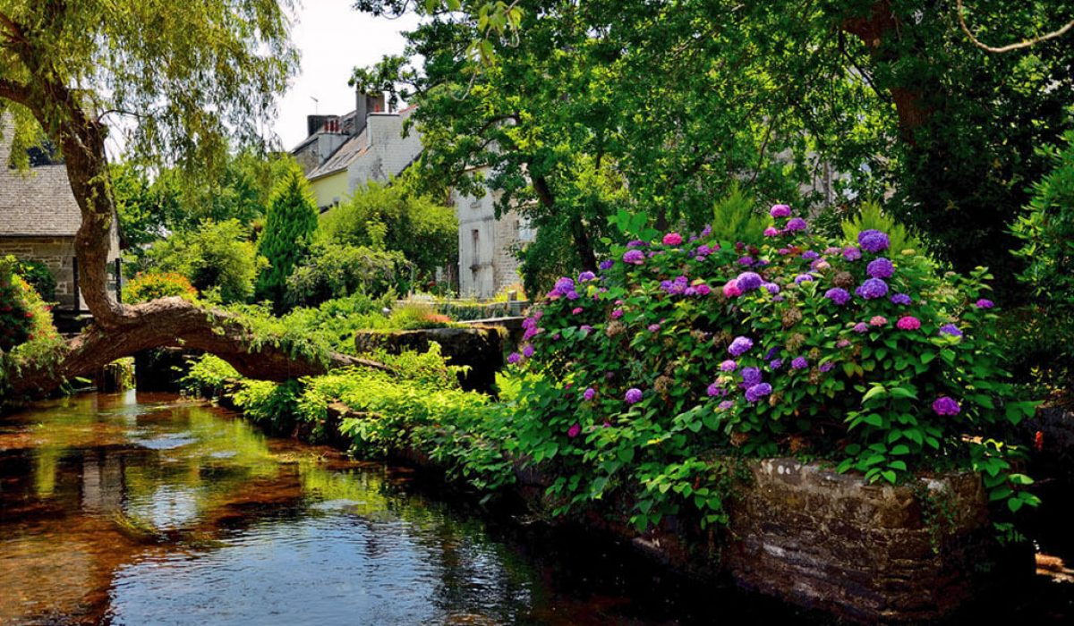 pont-aven-featured