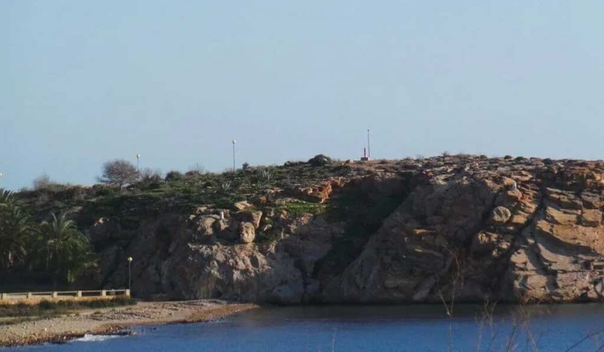 puerto-de-mazarron-2