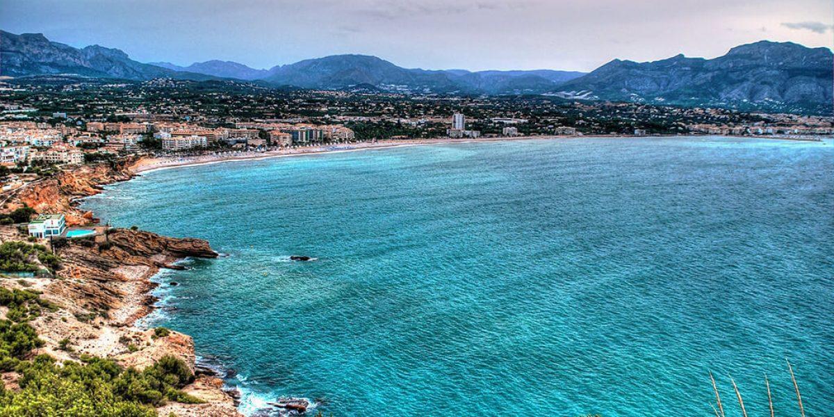 puerto-de-mazarron-featured