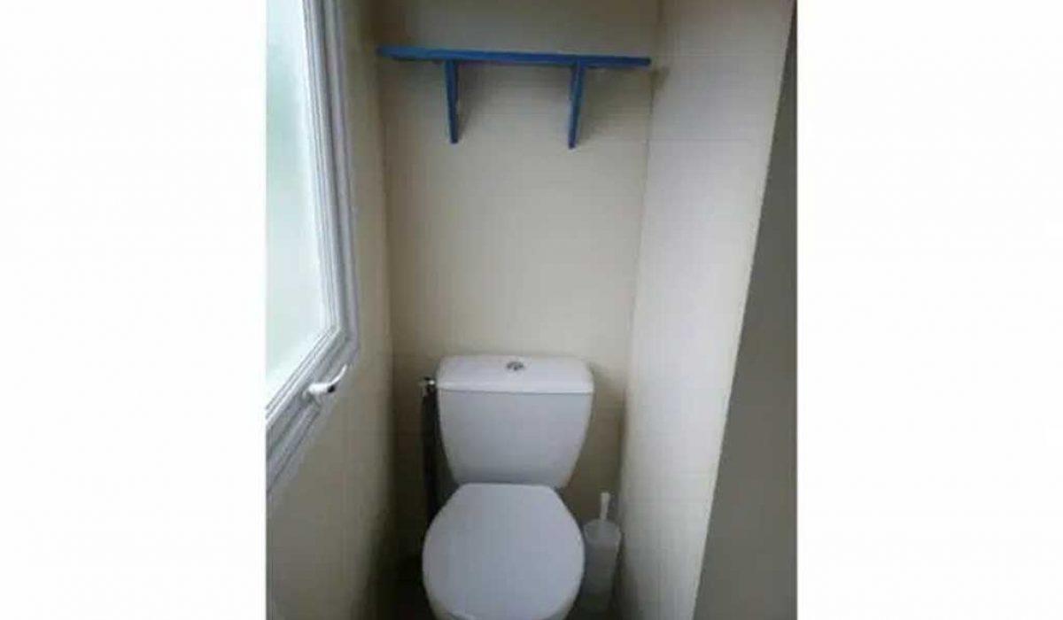 rapid-home-loft-6