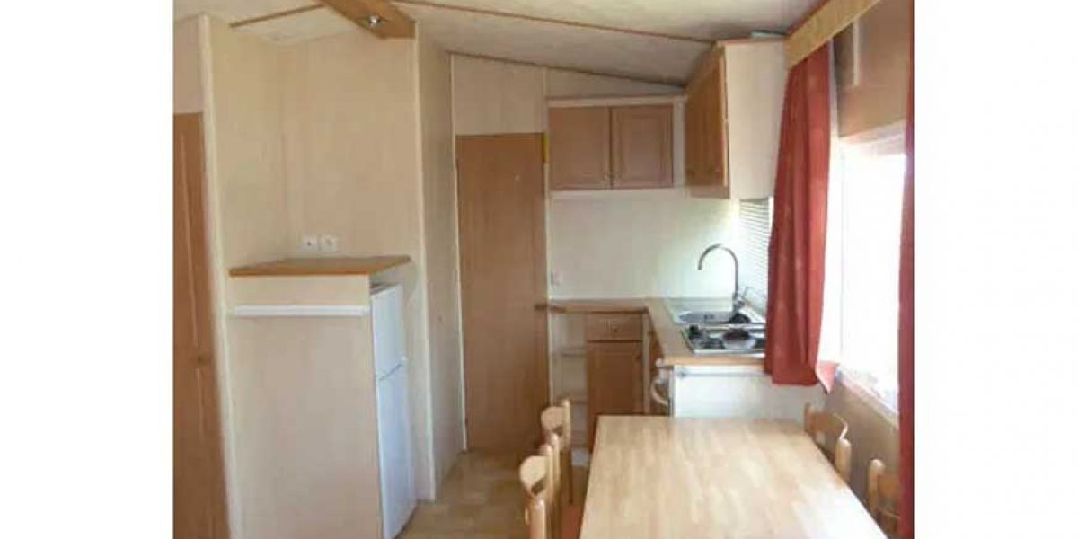 rapid-home-loft-75-6
