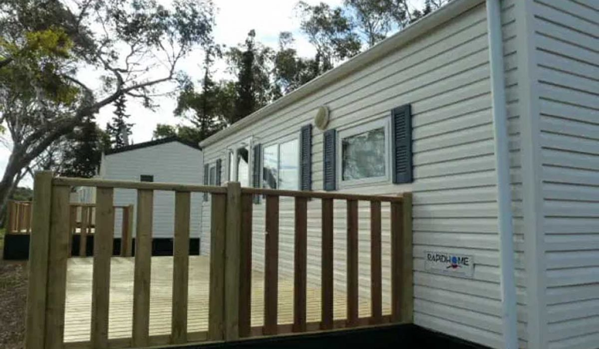 rapid-home-loft-75-9