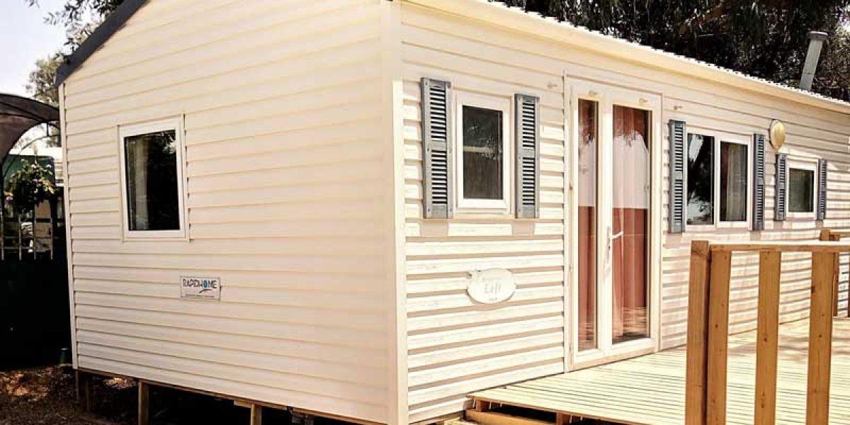 rapid-home-loft-75-featured