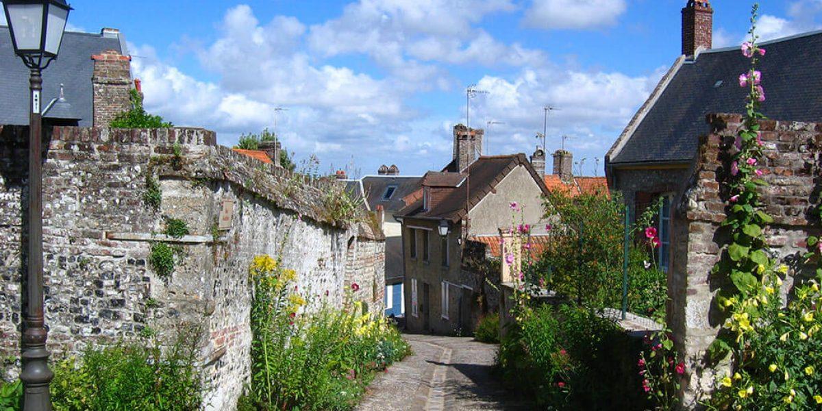 saint-valery-sur-somme-featured