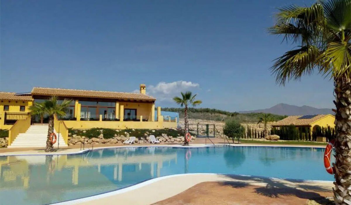 sorbas-featured